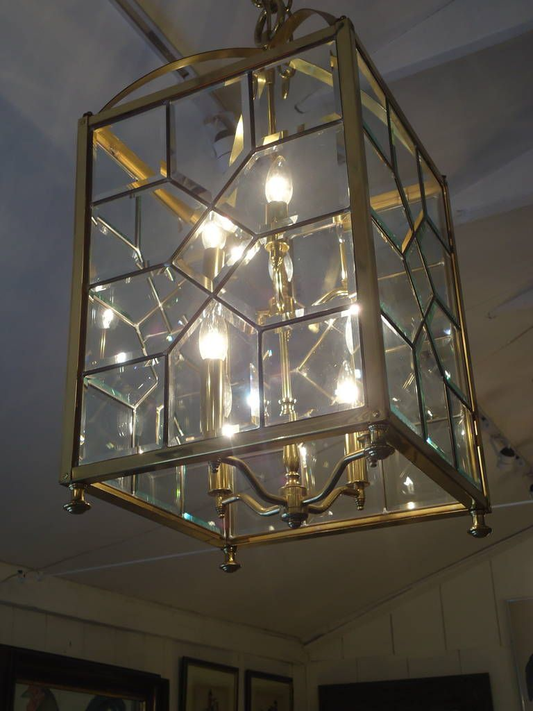 Inspirational glass lantern chandelier inspirational glass lantern inspirational glass lantern chandelier inspirational glass lantern chandelier 85 on interior designing home ideas with mozeypictures Image collections