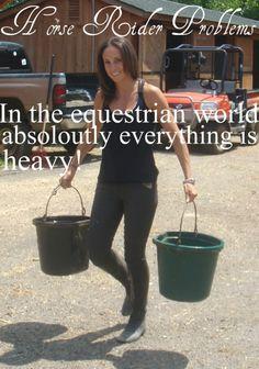 Horse stuff(: on Pinterest   Horse Girl, Barrel Racing and Equestrian