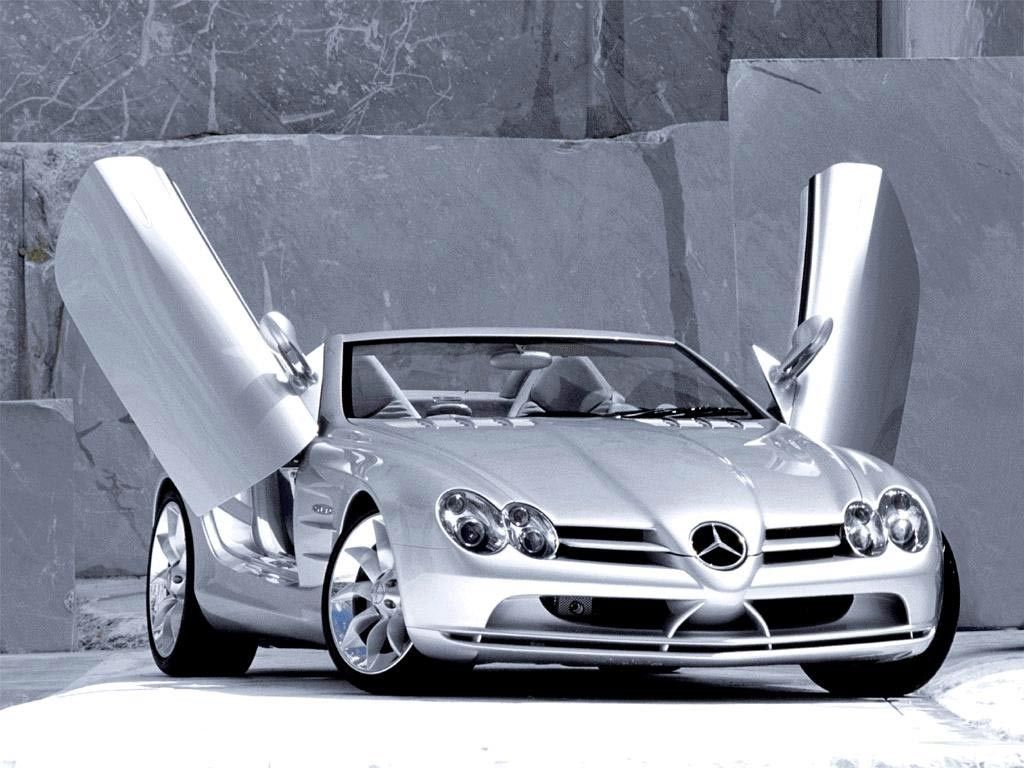 161 best mercedes benz daimler images on pinterest car dream cars and cars