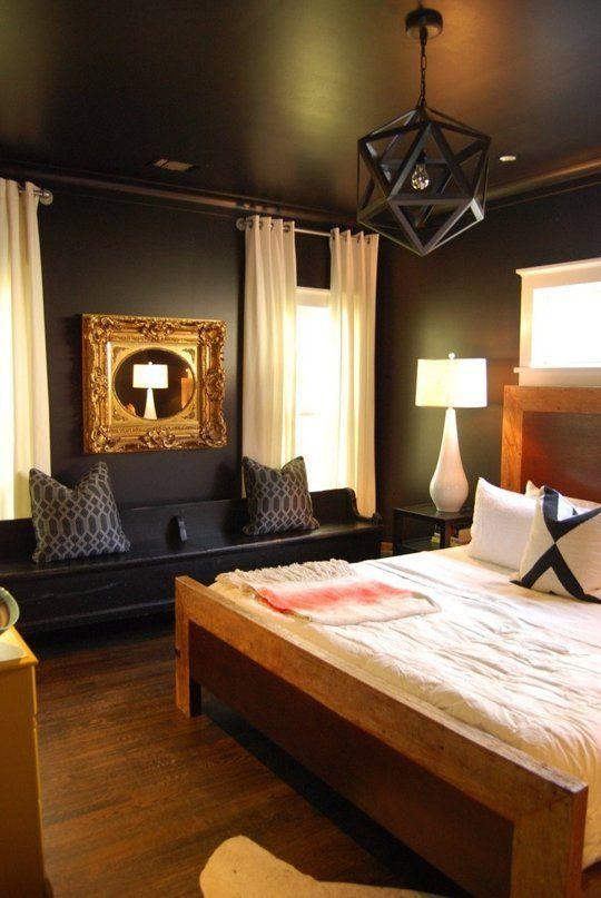 15+ Black owned home decor atlanta ideas in 2021