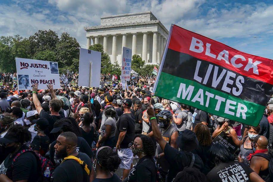 170 Black Lives Matter 2020 Ideas In 2021 Black Lives Black Lives Matter Lives Matter