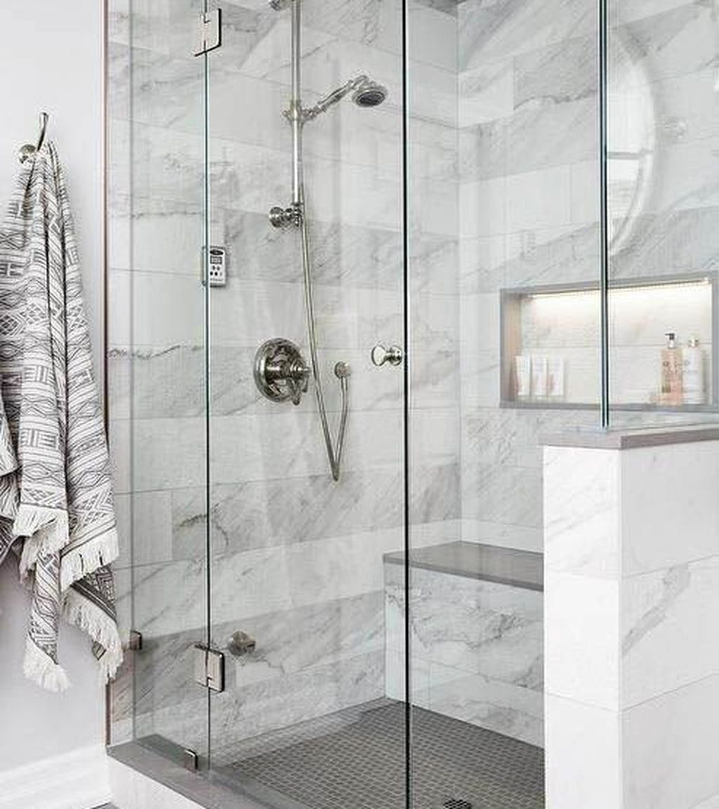 Decoomo Trends Home Decoration Ideas Dusche Umgestalten Badezimmer Renovieren Badezimmerideen