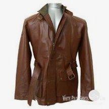 096ecf803176 Mens Jacket Zip Off Sleeves.  mensjackets