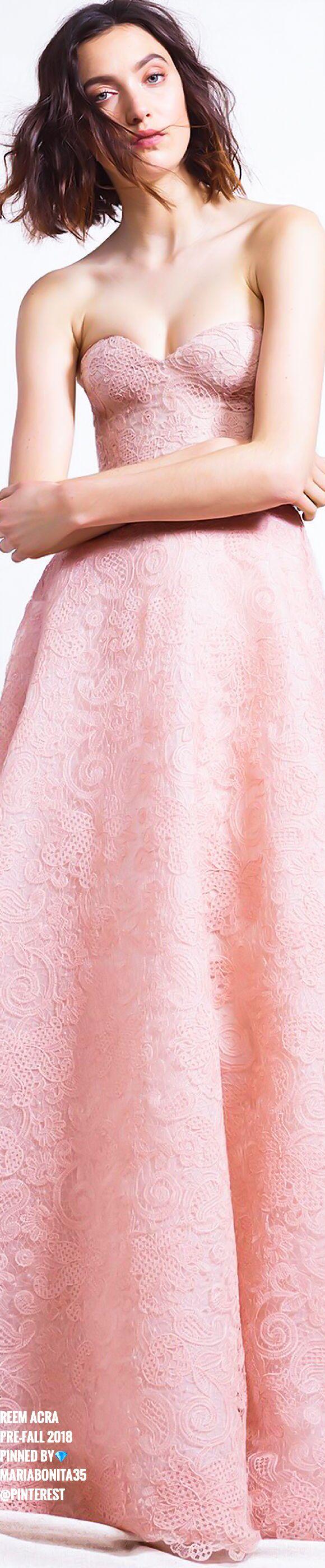 Encantador Qué Color Vestidos De Dama Con Vestido De Novia Rubor ...