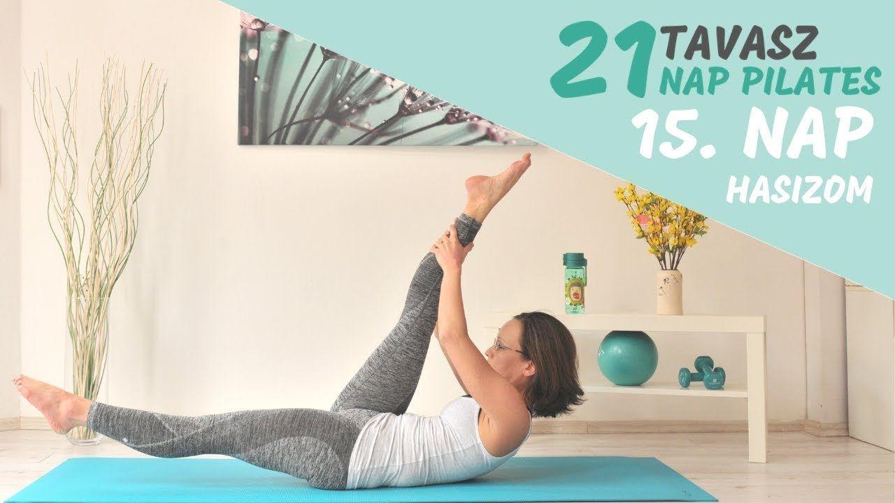 A 28. kihívás lefogyt. Abs kihívás 30 nap a fogyáshoz