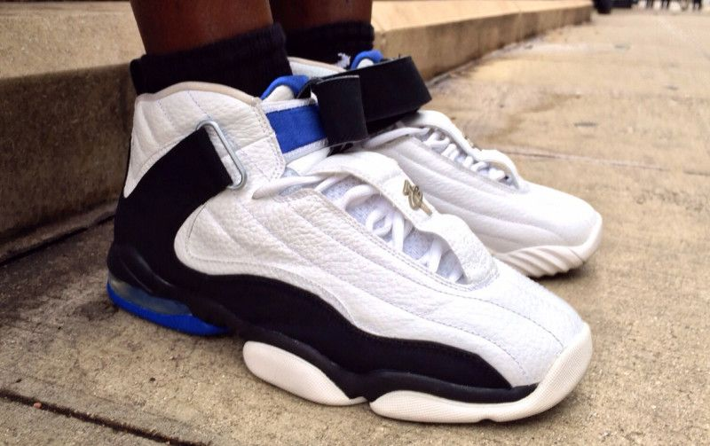 Penny 4s Are Coming Back in Old and New