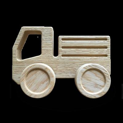 Træting fra Wooden Makings - wooden makings