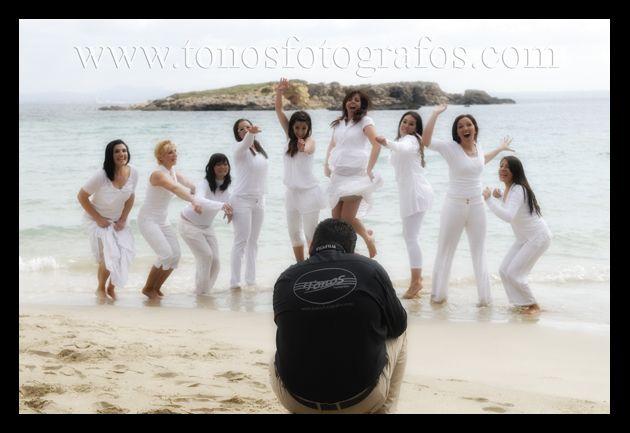 #fotografosbodasMallorca, #fotografia, #fotografo, #creativo, #makingoffplaya