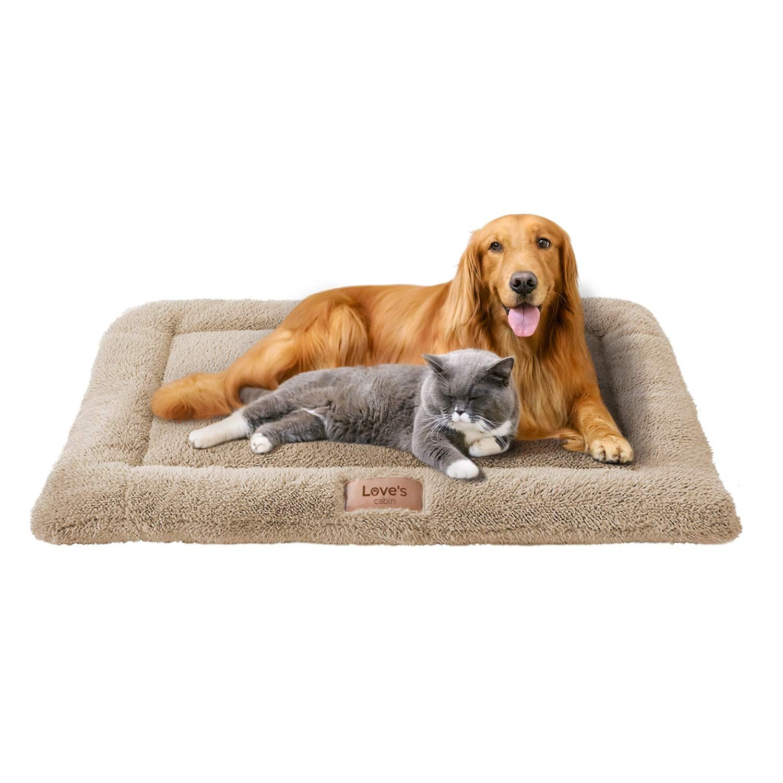 Trendy Diy Dog Kennel Indoor Ideas Indoor Dog Kennel Indoor Dog House Diy Dog Kennel