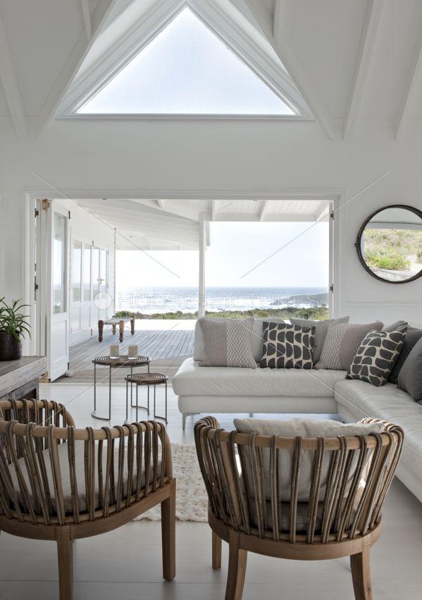 Superieur #design #interiordesign #loveit @TerezaPregoD Inspirations Deco Mer, Déco  Maison