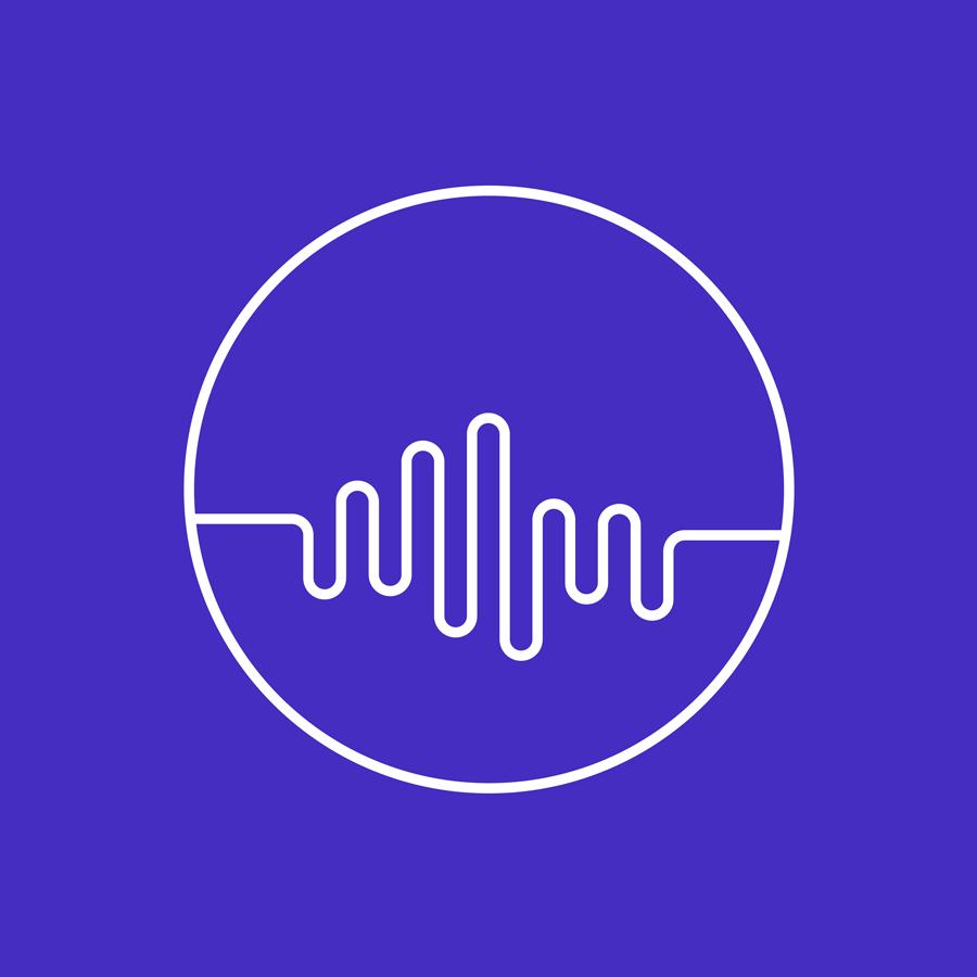 Sound Industry https://promocionmusical.es/infografia-festivales-musica-espana-2016/: