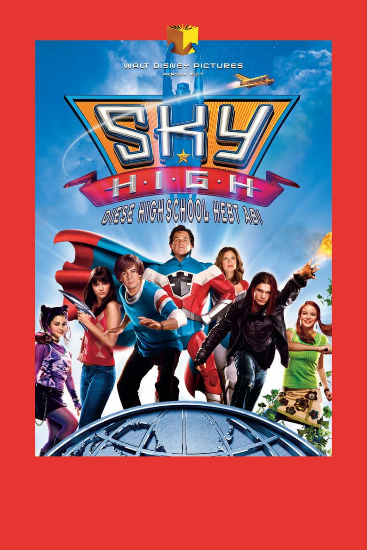 Sky High Youtube Hungary Magyarul Teljes Magyar Skyhigh Film Videa 2019 Mafab Mozi Indavideo In 2020 Sky High Movie Disney Channel Movies Sky High