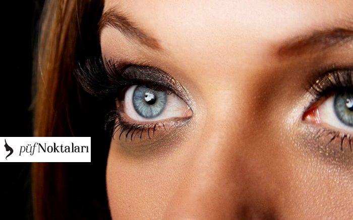 Göz altı morlukları nasıl oluşur? Göz altı morluklarının oluşmasının başka bir sebebi de aşırı sigara tüketimidir. Tabi uykusuzluk da göz altı morluklarının başlıca nedenlerindendir. Eğer ki yorgunluk ve uykusuzluk gibi şikayetleriniz var ise, göz altı morluklarını gidermeniz için yapmanız gerekenler oldukça basit. Yazının devamı için sitemizi ziyaret edebilirsiniz..