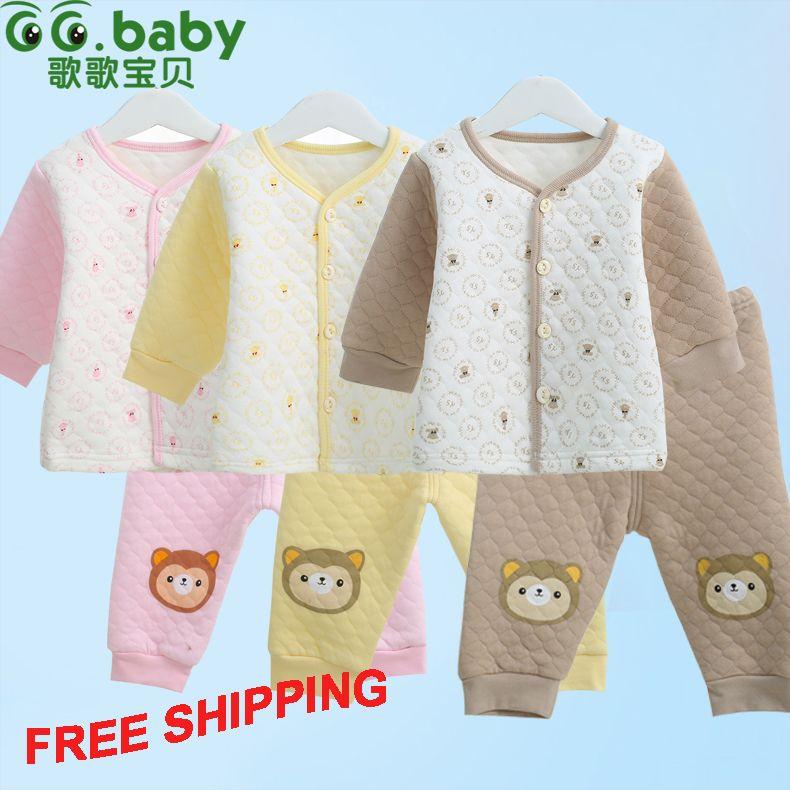 Aliexpress Com Buy 2015 New 100 Cotton Summer Baby Sets Unisex Casual Newborn Baby Girl Boy Girls Clothing Sets Baby Boy Clothes Newborn Winter Baby Clothes