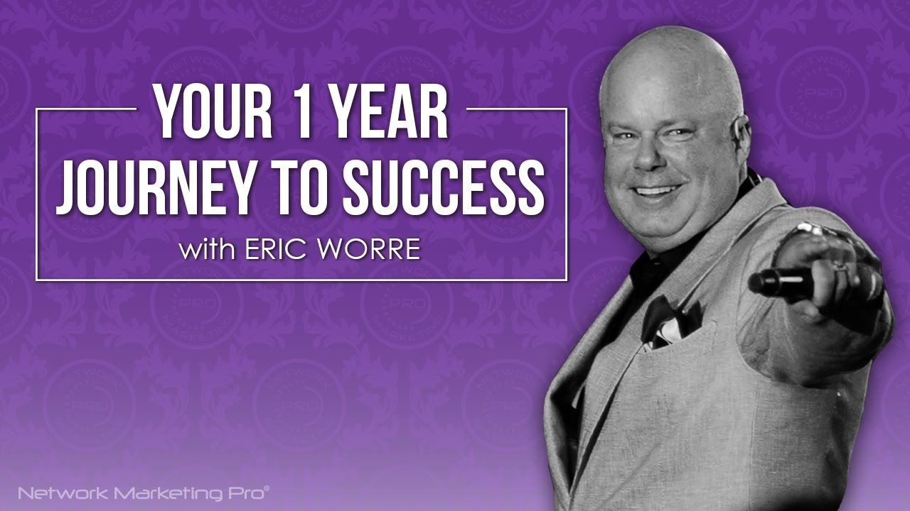 Eric Worre Quotes From Cream Of The Crop To Fat Cop You Are Just Being Lazy