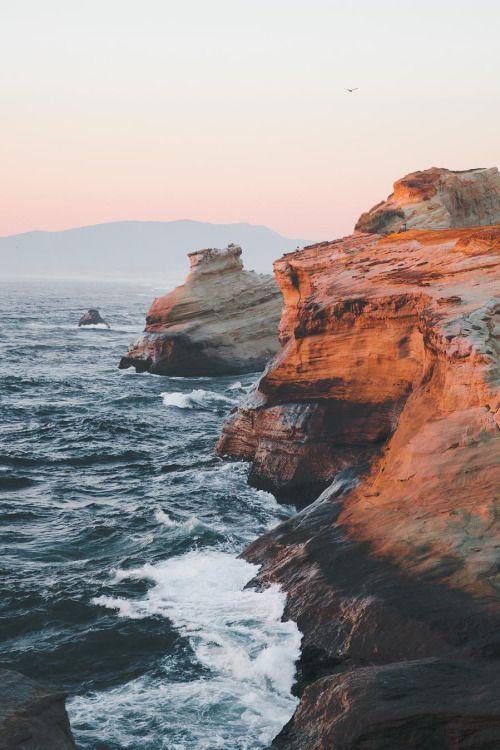 Desvre Mit Bildern Landschaftsfotografie Fotografie Natur Im Freien