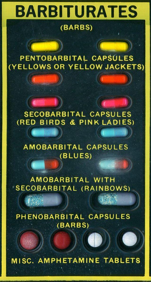 Drug Kit #2