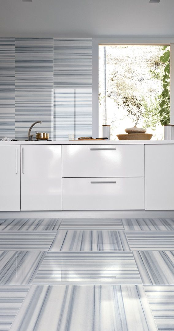 Atlanta home improvement 1012 marble pattern porcelain tile and porcelain tile with vein cut marble pattern photo courtesy of specialty tile products ppazfo