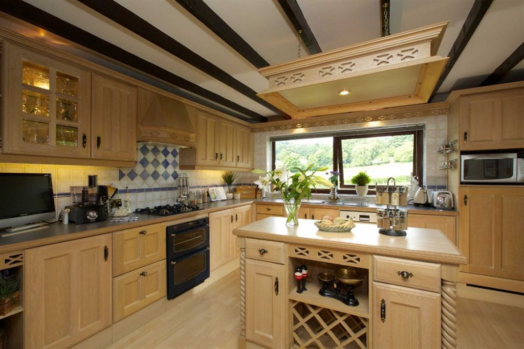 Check out this property for sale on Rightmove! Property
