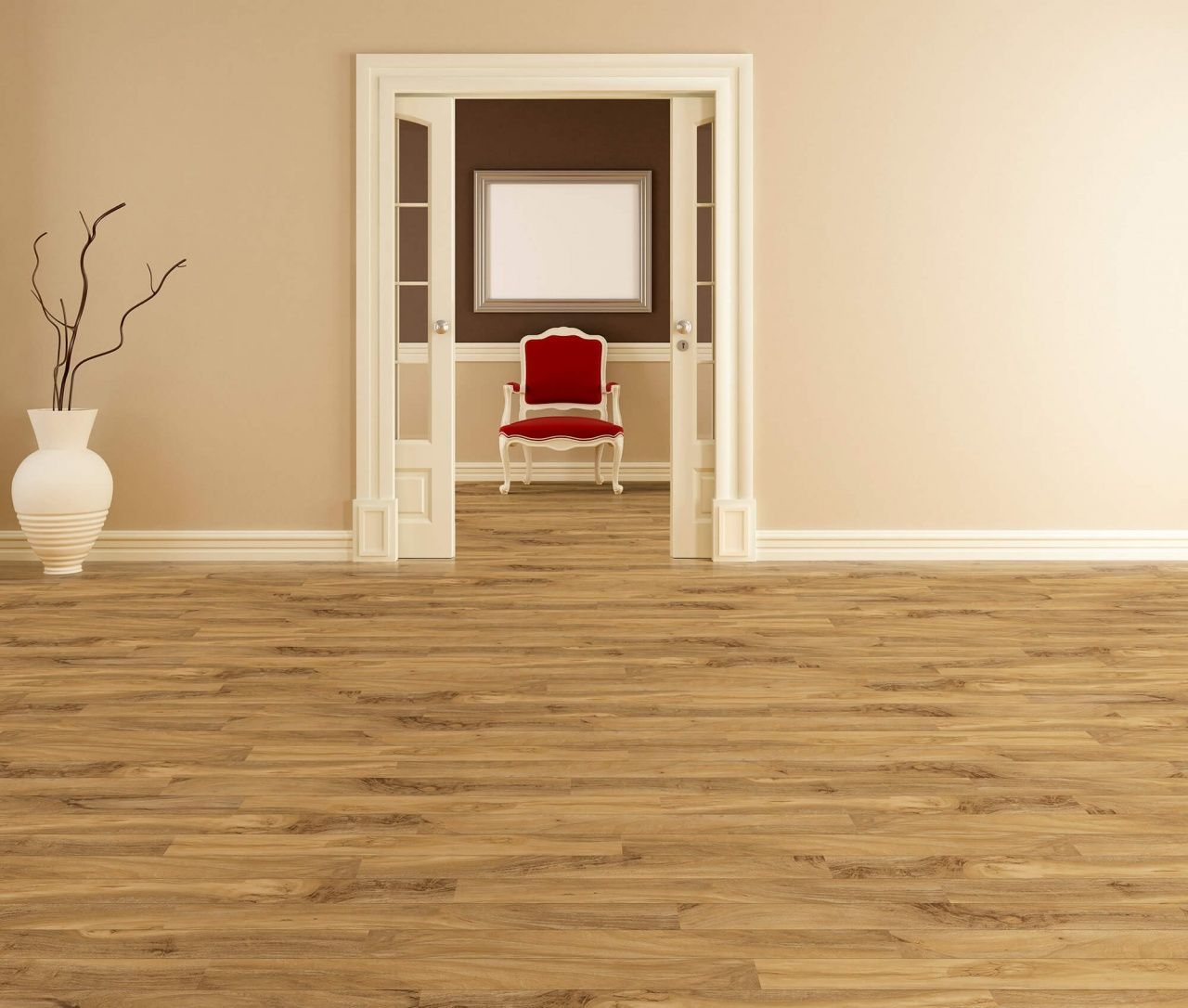 Floor and Decor Plano Texas Informations About Floor and Decor