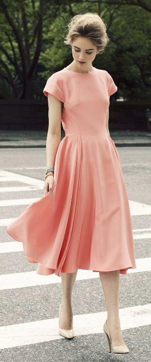 null) | prom dresses | Pinterest