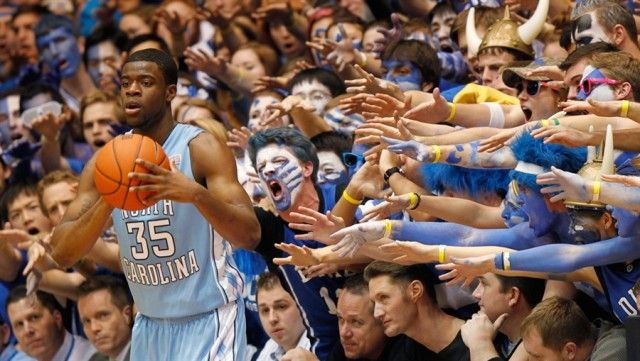 ncaa betting trends basketball quotes