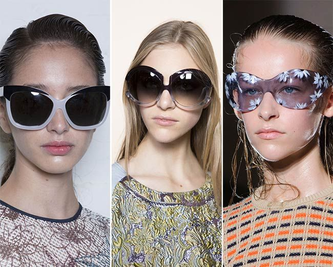 42b4efd70142 Spring/ Summer 2015 Eyewear Trends | Keepin' Up with The Trends ...