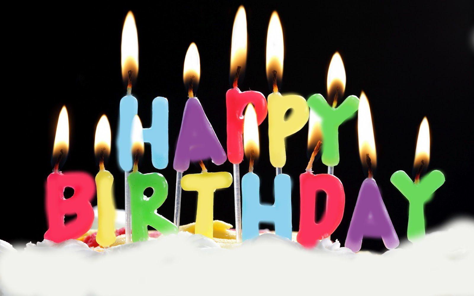 Birthday Cake Animated Gif Birthday Pinterest Animated Gif