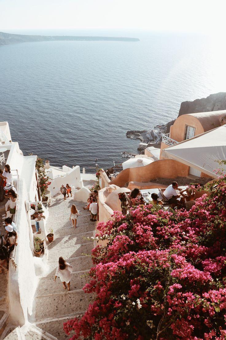#visitgreece #visitgreece