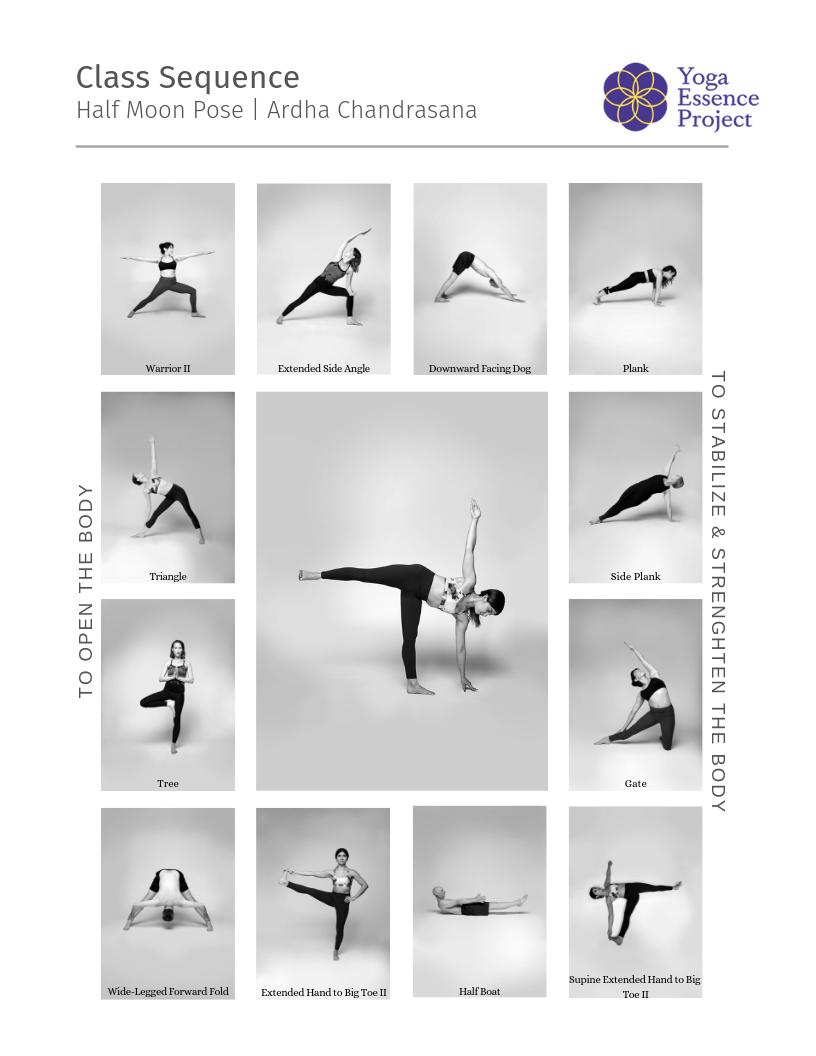 ASANAS, The Beauty of Yoga  Yoga sequences, Asana, Yoga asanas