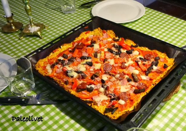 http://www.paleolivet.blogspot.dk/2013/12/roatza-igen-favorit-paleo-pizza.html