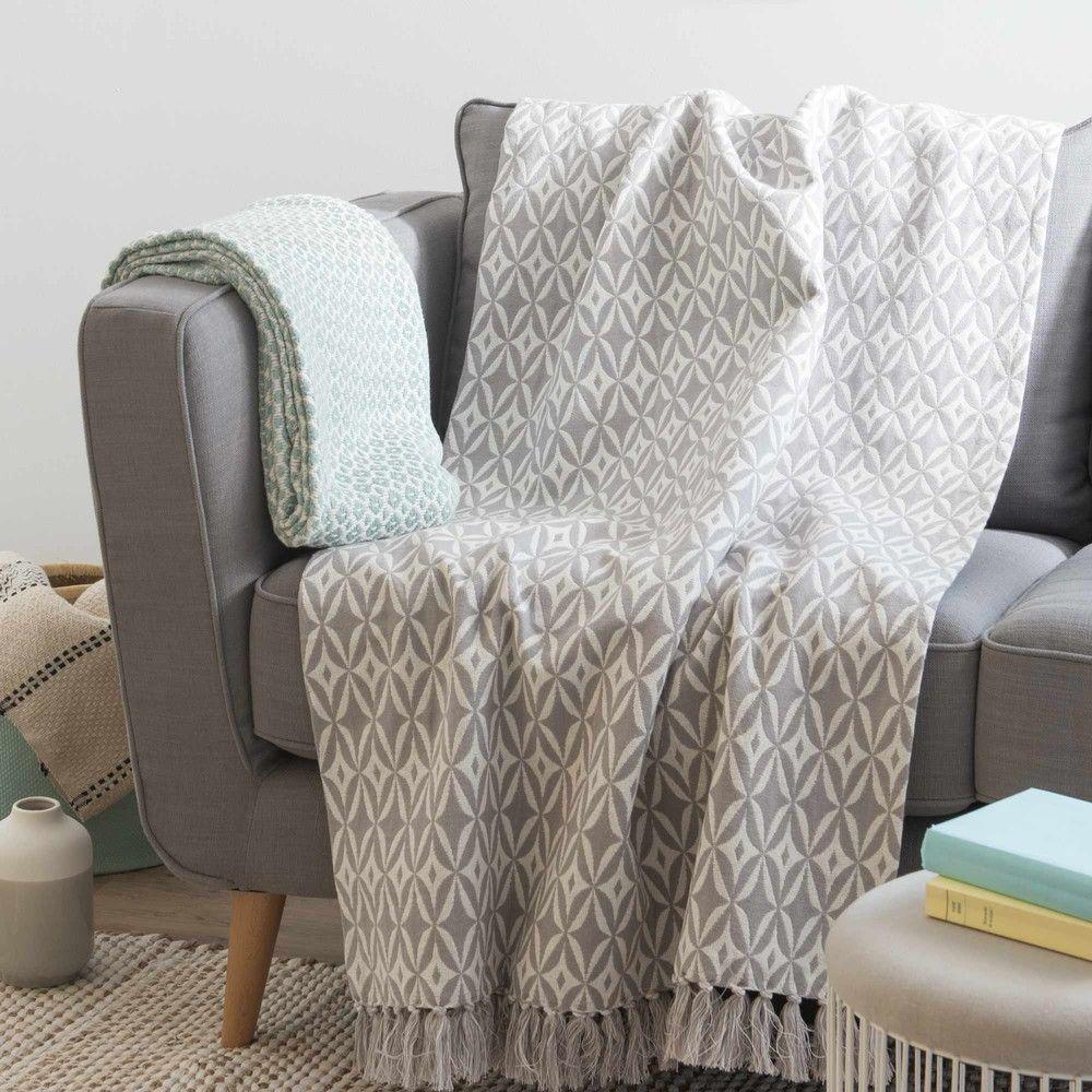 Luxury Fur Faux Fur Fur Throws Faux Fur Throws Faux Fur Throw Throws For Couch Throws For Sofa Deco Faux Fur Throw Blanket Fur Throw Blanket Fur Blanket