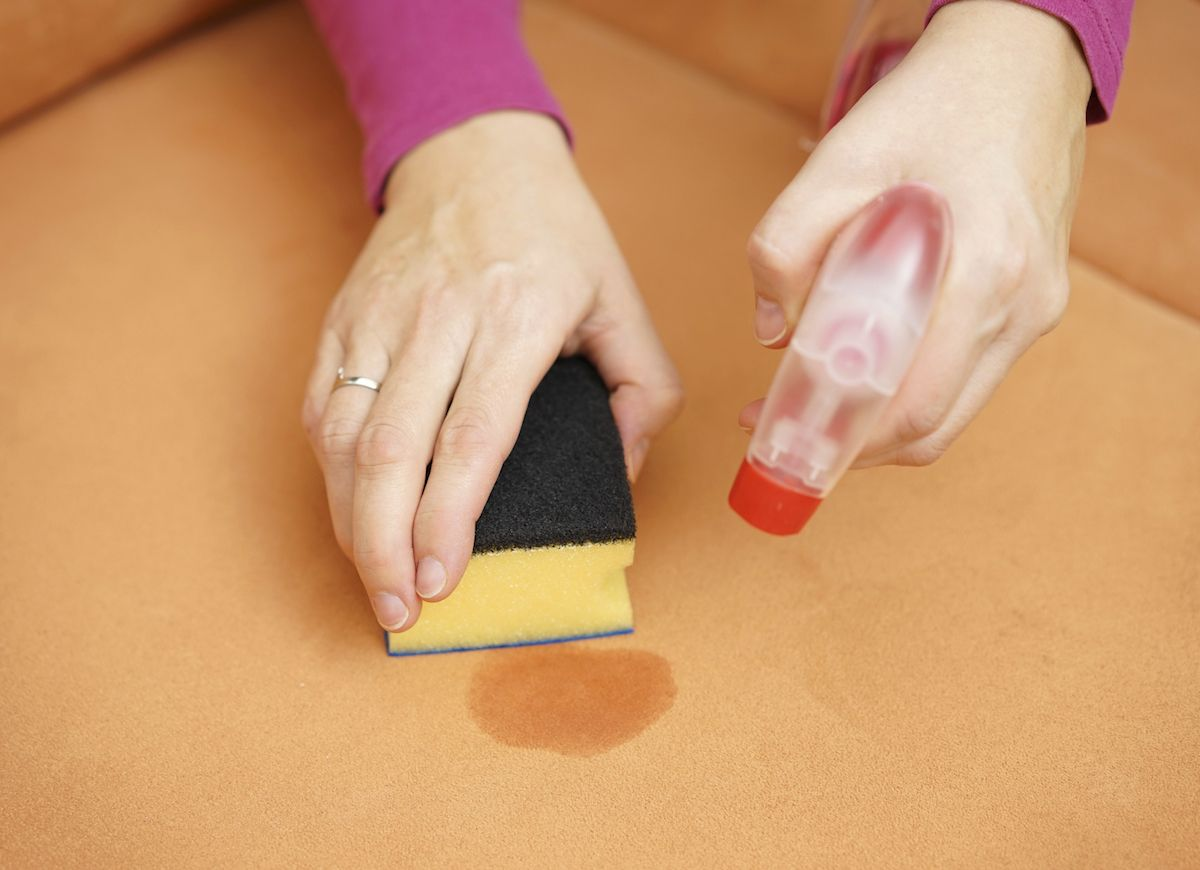12 clever uses for rubbing alcohol how to clean carpet
