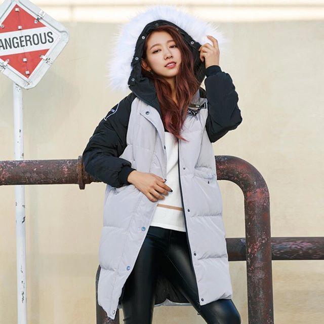 #ParkShinHye #박신혜