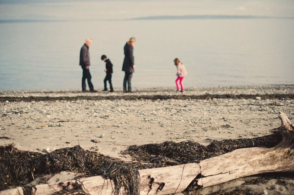 Modern Delta and Vancouver Family Photography by Love & Roots Photography