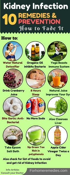 Foods To Avoid With Bad Kidneys | HEALTH MUST GO TO'S