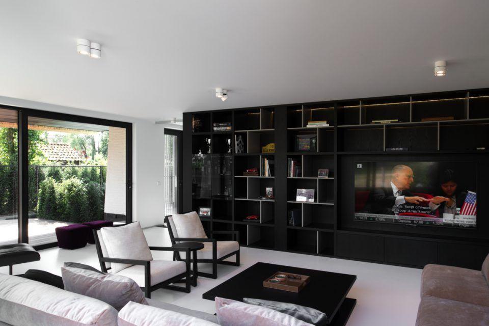 Stylmar project knokke furniture pinterest