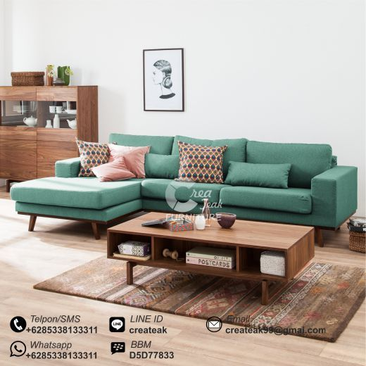 Sofa Vintage Furniture Sofa Sofa Bed Sofa L Minimalis Model Sofa