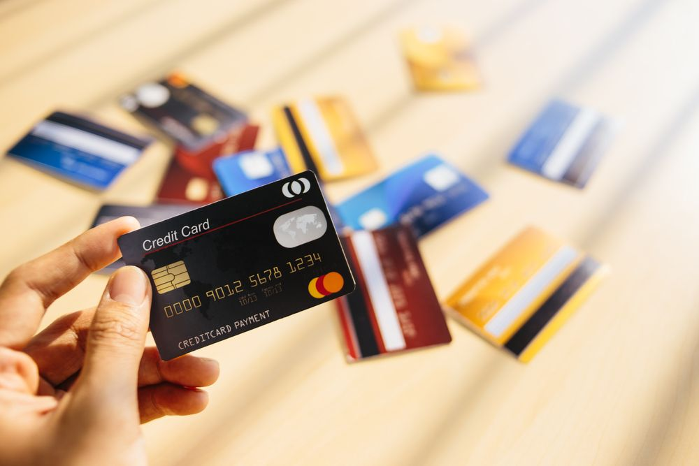 How to apply and close your #credit #card #account? Mashreq Cards - credit card form