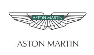 自動車会社エンブレム、ロゴの形の意味、由来とは まとめ一覧