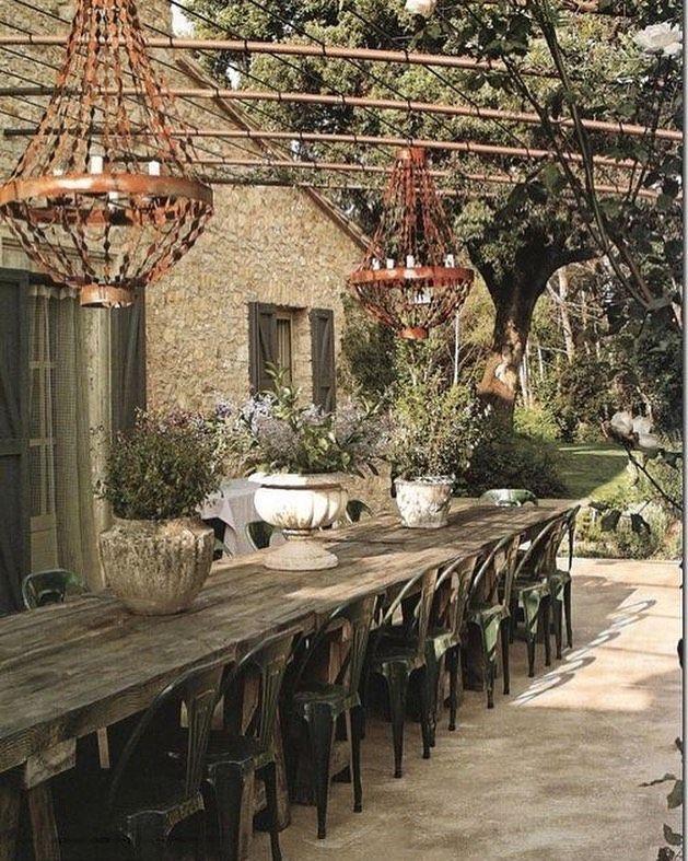 """Photo of Tappeto di Zagare on Instagram: """"Atmosfera Provenzale #tappetodizagare  #frenchinteriors #frenchinteriorstyle #provenza  #provence #housedesign#stileprovenzale #provenzale…"""""""
