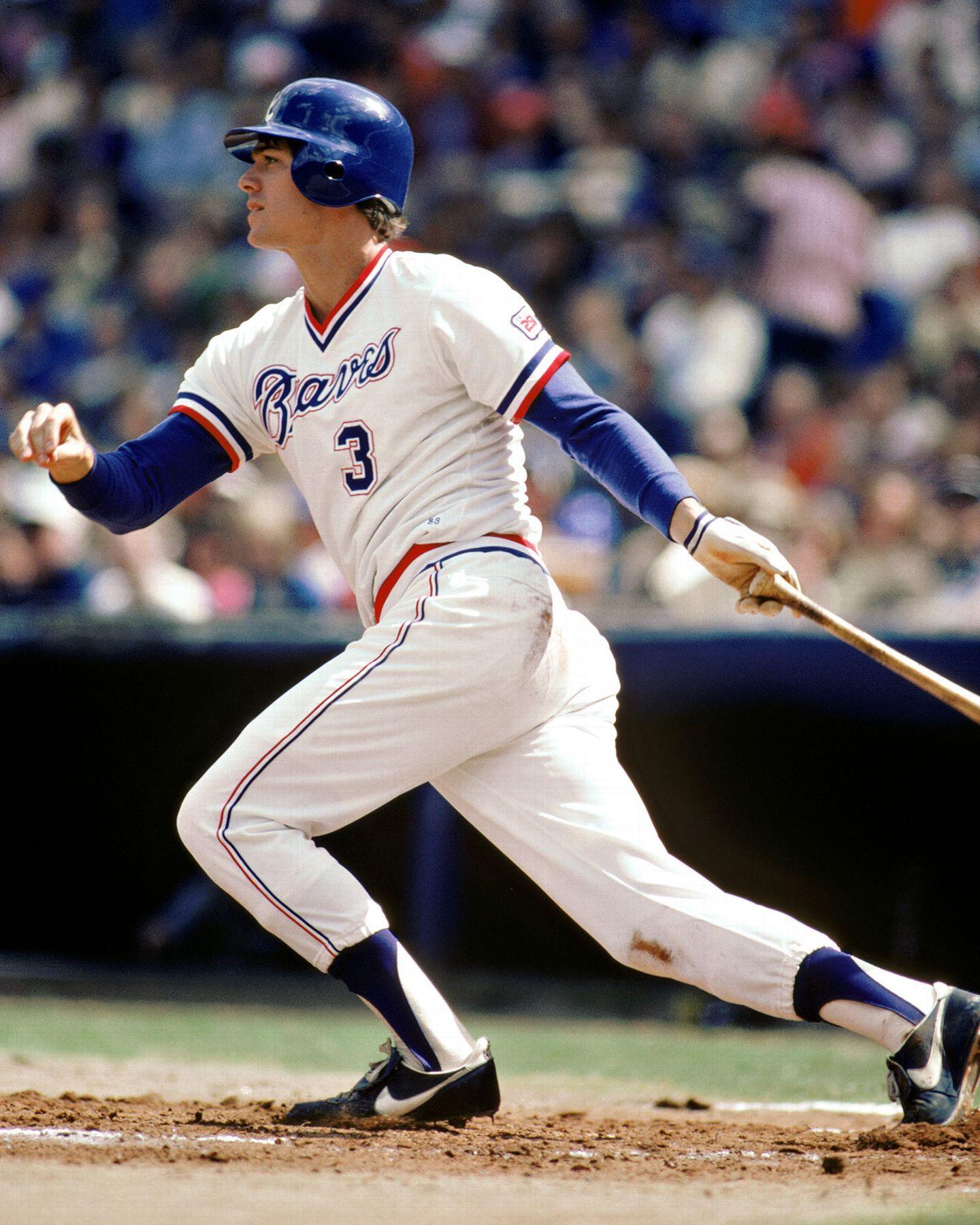 Hall Of Fame Who S Atlanta Braves Espn Baseball Braves Baseball