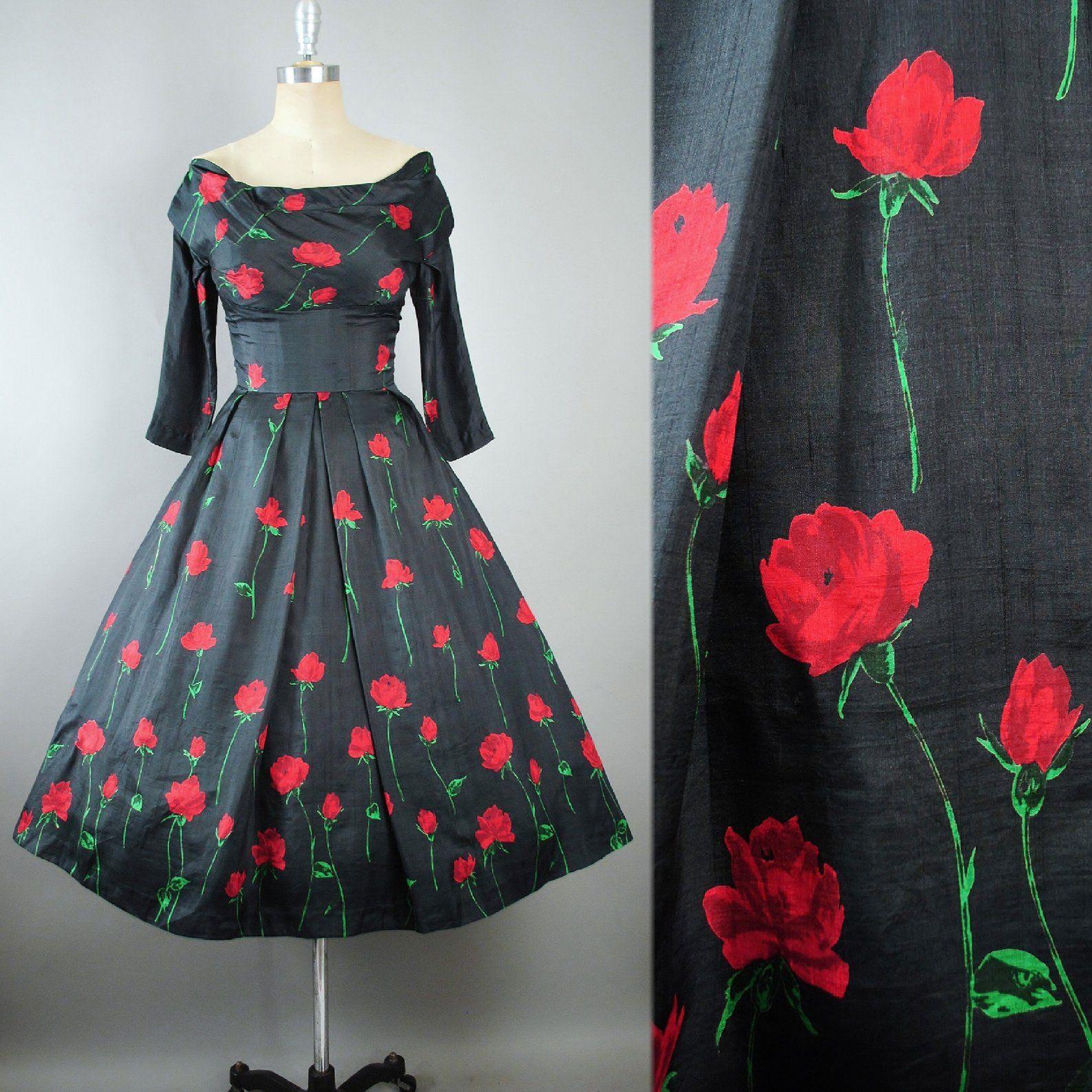 New Look Womens Floral Long Sleeve Midi Tea Summer Casual Vintage Dress Swing UK