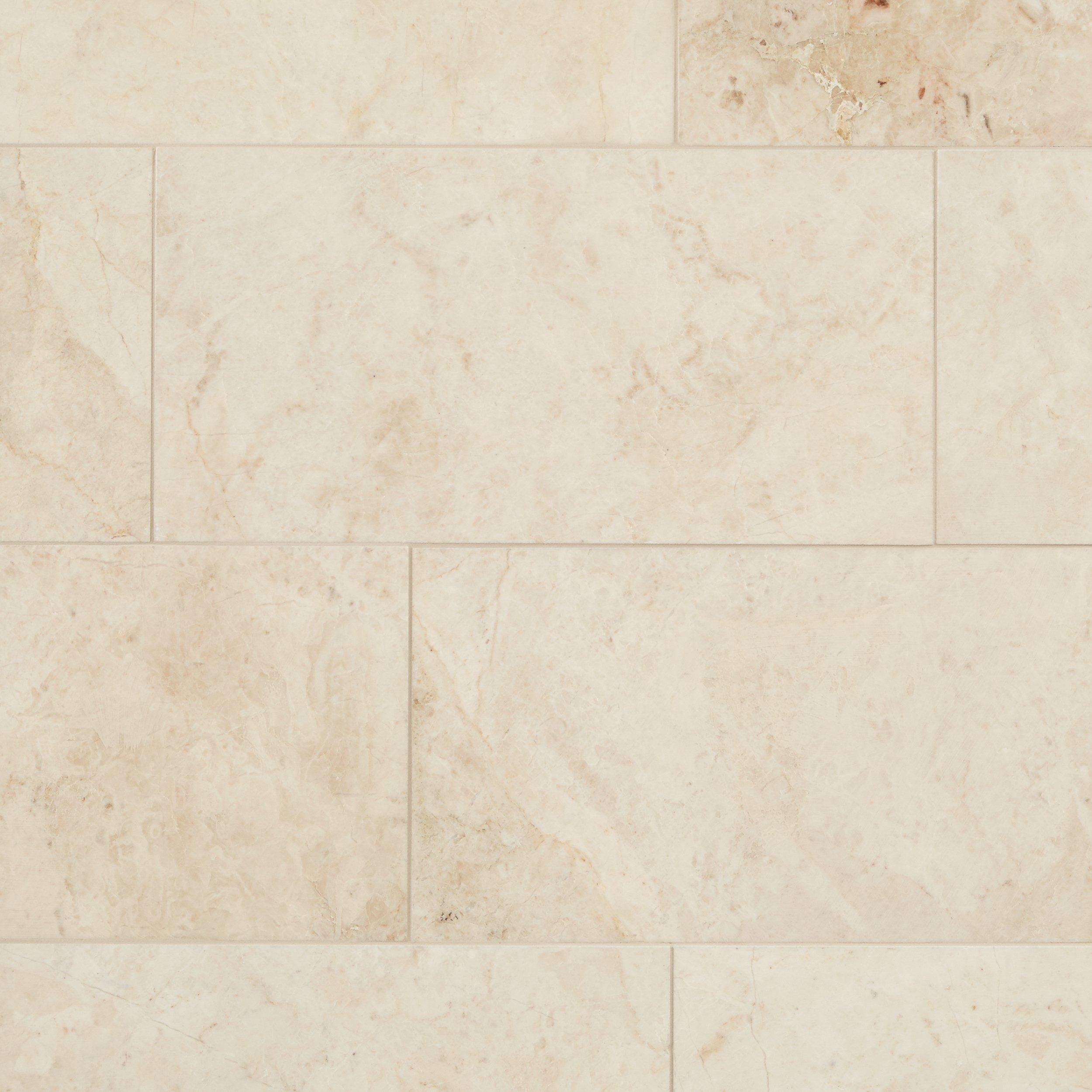 Beige Fantasy Marble Tile Tiles texture, Tiles, Beige marble