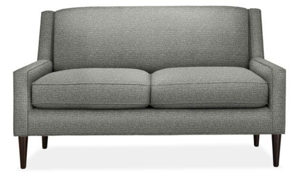 Brilliant Room Board Braden Sofa In 2019 Products Custom Sofa Machost Co Dining Chair Design Ideas Machostcouk