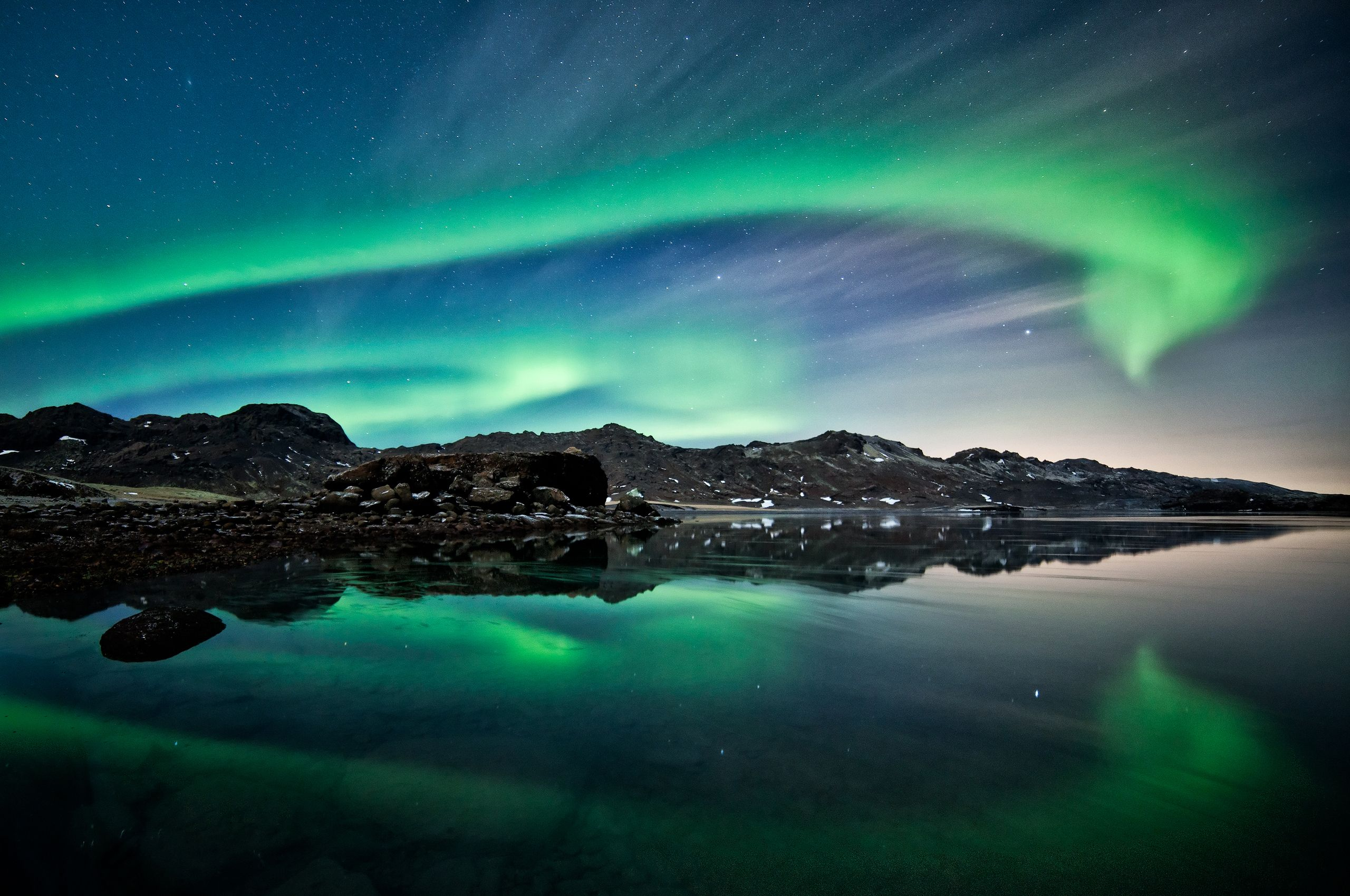 Beautiful Aurora Borealis Hd Wallpapers Jpg 2560 1700 Northern Lights Wallpaper Northern Lights Tours Northern Lights