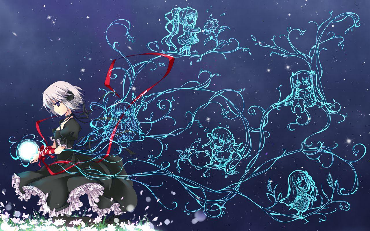 Ghim của Neet Hikikomori trên Anime/Characters