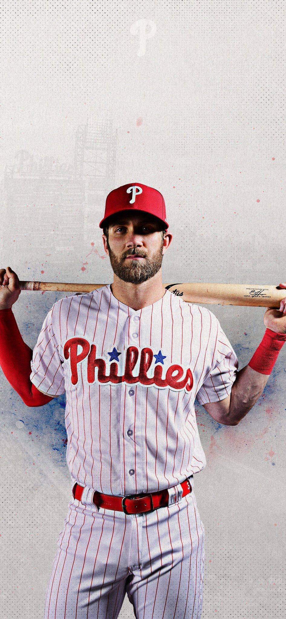 Pin By Philly Sports Fan On Philly Sports Wallpaper Phillies Philadelphia Phillies Phillies Baseball