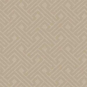 Carey Lind Wallpaper Pattern #9x6x8rgd - - Amazon.com