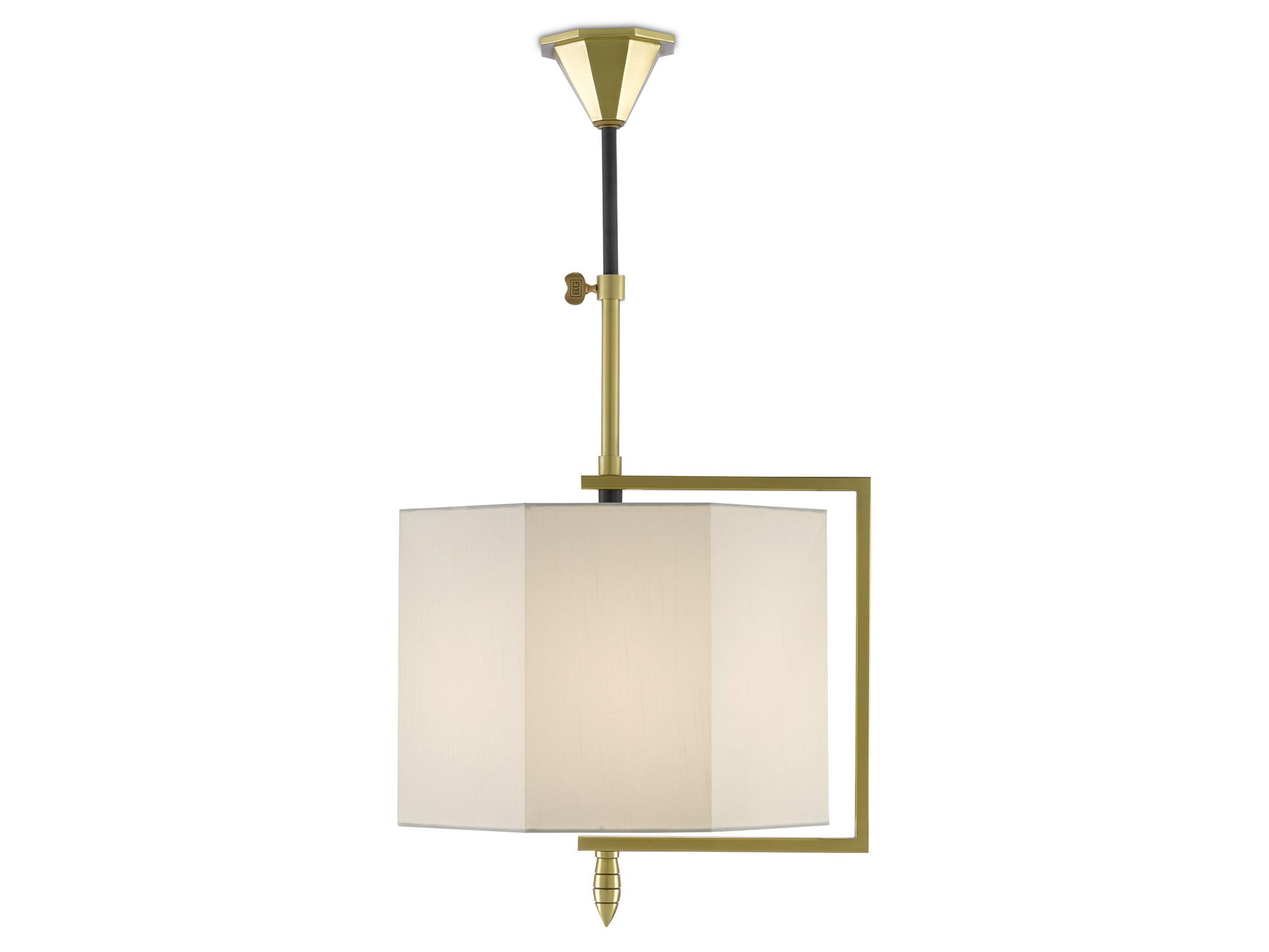 Classic And Updated Ceiling Pendant Lights Pendant Light Fixtures Custom Lamp Shades